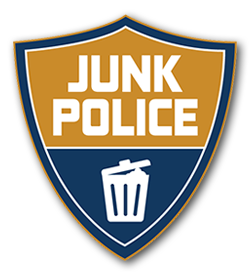 Junk Police